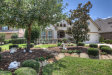 Photo of 14 S Pinto Point Circle, The Woodlands, TX 77389 (MLS # 89701147)