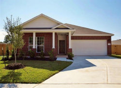 Photo of 5206 Clipper Hill Court, Spring, TX 77373 (MLS # 89711573)