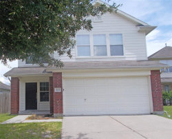 Photo of 9111 Serena Lane, Humble, TX 77338 (MLS # 89727787)