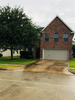 Photo of 2234 Robinwood Drive, Deer Park, TX 77536 (MLS # 89771786)