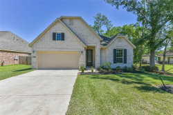 Photo of 502 Moore Street, Richwood, TX 77531 (MLS # 89793816)