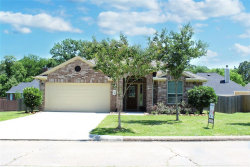 Photo of 3614 Emerson Drive, Montgomery, TX 77356 (MLS # 89795153)