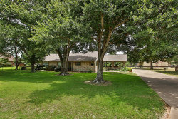 Photo of 21422 Fontana Street, Tomball, TX 77377 (MLS # 89814478)