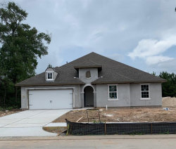 Photo of 27696 Vivace Drive, Spring, TX 77386 (MLS # 8990193)