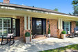 Photo of 2608 Taylor Lane, Pearland, TX 77581 (MLS # 89929217)