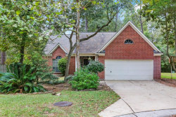 Photo of 82 Natures Harp Court, The Woodlands, TX 77381 (MLS # 89948047)