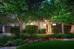 Photo of 50 Lake Reverie Place, The Woodlands, TX 77375 (MLS # 89952136)