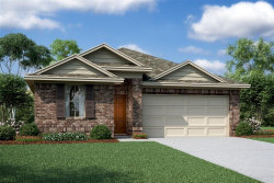 Photo of 13623 Alaskan Brown Bear Trail, Crosby, TX 77532 (MLS # 89969392)