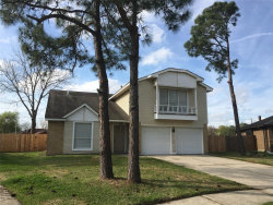Photo of 3863 Pecan Circle, La Porte, TX 77571 (MLS # 89986281)
