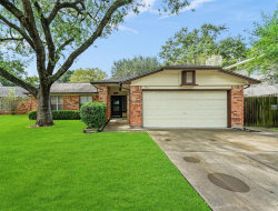 Photo of 5211 Bear Pass Court, Katy, TX 77449 (MLS # 90092450)
