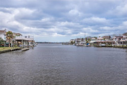 Tiny photo for 338 Twin Timbers Lane, Kemah, TX 77565 (MLS # 90095121)