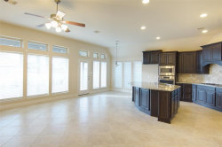 Photo of 3703 Brampton Island Drive, Katy, TX 77494 (MLS # 90099103)