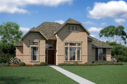 Photo of 9038 Bowie Trail, Needville, TX 77461 (MLS # 90174729)