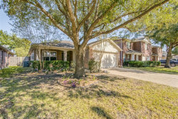 Photo of 19214 Broadwind Lane, Katy, TX 77449 (MLS # 9021265)