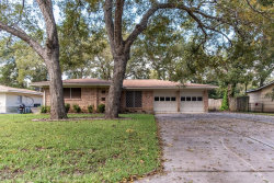 Photo of 209 Oak Drive, Lake Jackson, TX 77566 (MLS # 90242998)