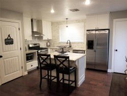 Photo of 17022 Larboard Court, Crosby, TX 77532 (MLS # 90295471)