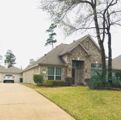 Photo of 24919 Haverford Road, Spring, TX 77389 (MLS # 90321817)