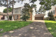 Photo of 13315 Duke Of York Lane, Houston, TX 77070 (MLS # 90347217)