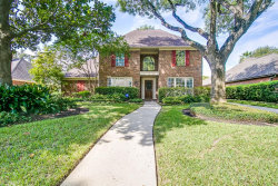 Photo of 3303 Woodland View Drive, Kingwood, TX 77345 (MLS # 9040811)