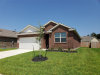Photo of 18153 Woodpecker Trail, New Caney, TX 77375 (MLS # 90421430)