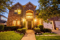 Photo of 3310 Orchard Mill Lane, Pearland, TX 77584 (MLS # 90501974)