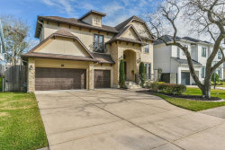 Photo of 5124 Mimosa Drive, Bellaire, TX 77401 (MLS # 90505226)