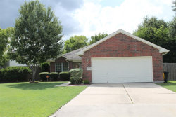 Photo of 16911 Hatch Court, Crosby, TX 77532 (MLS # 90514604)