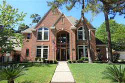 Photo of 1518 Lofty Maple Trail, Kingwood, TX 77345 (MLS # 9058014)