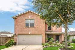 Photo of 20627 Tealbrook Drive, Cypress, TX 77433 (MLS # 90595278)