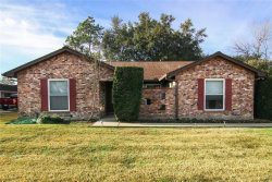 Photo of 2609 Taylor Lane, Pearland, TX 77581 (MLS # 90599805)