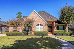 Photo of 2114 River Bend Way, Houston, TX 77345 (MLS # 90699624)