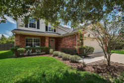 Photo of 23322 Kobi Park, Spring, TX 77373 (MLS # 90768768)