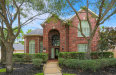 Photo of 16406 Darby House Street, Cypress, TX 77429 (MLS # 90782498)