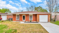 Photo of 16918 Woodacre Drive, Houston, TX 77049 (MLS # 90806237)