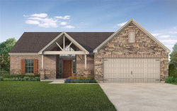 Photo of 264 Freeman Boulevard, West Columbia, TX 77486 (MLS # 90853068)