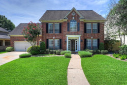 Photo of 4807 Florence Street, Bellaire, TX 77401 (MLS # 90853976)