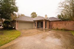 Photo of 4418 Denmere Court, Kingwood, TX 77345 (MLS # 90887614)