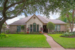 Photo of 2314 Donegal Court, Deer Park, TX 77536 (MLS # 90896838)