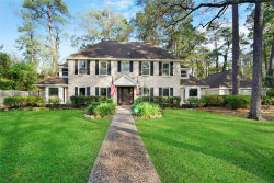 Photo of 2303 Lake Village Drive, Kingwood, TX 77339 (MLS # 90980845)