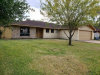Photo of 13338 Forest Knoll Street, Houston, TX 77049 (MLS # 91020221)