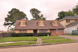 Photo of 5866 Braesheather Drive, Houston, TX 77096 (MLS # 9104791)