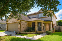 Photo of 1439 Taverton Drive, Channelview, TX 77530 (MLS # 91048676)