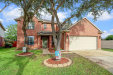 Photo of 14702 Arbor Trace Court, Cypress, TX 77429 (MLS # 91062869)