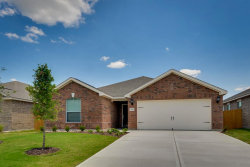 Photo of 7626 Dragon Pearls Lane, Conroe, TX 77304 (MLS # 91067149)