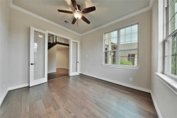 Tiny photo for 8522 San Juanico Street, Houston, TX 77044 (MLS # 91109298)