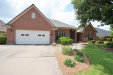 Photo of 103 Madison Avenue, Clute, TX 77531 (MLS # 91113312)