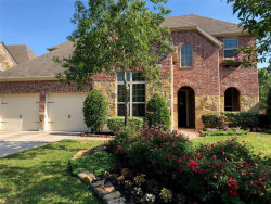 Photo of 35 S Almondell Way, The Woodlands, TX 77354 (MLS # 91133529)