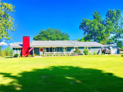 Photo of 1952 County Road 2087, Liberty, TX 77575 (MLS # 91159491)