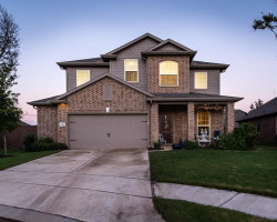 Photo of 228 Park Meadow Court, Clute, TX 77531 (MLS # 91168071)