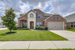 Photo of 24707 Waterline Lane, Katy, TX 77494 (MLS # 91172939)